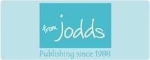 Jodds Cards