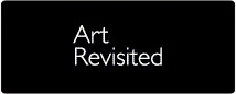 Art Revisited