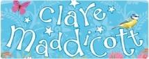 Clare Maddicott